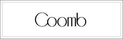 coomb